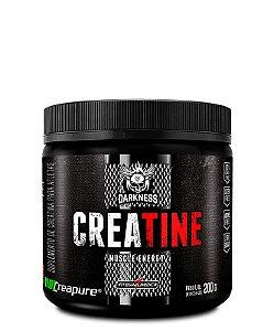 CREATINE CREAPURE 200g