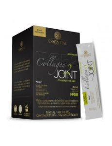 COLLAGEN 2 JOINT