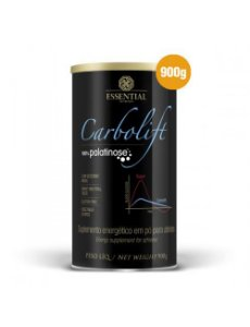 CARBOLIFT (900g)