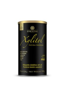 XYLITOL 900G