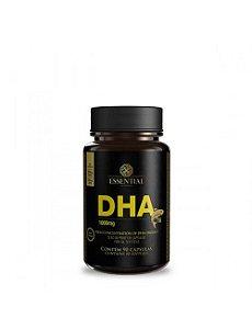DHA 90 CAPSULAS