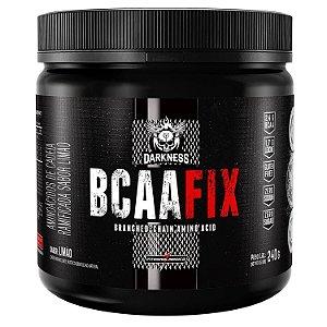 BCAA FIX 240g