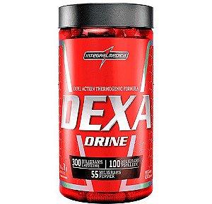 DEXADRINE 120 CAPS