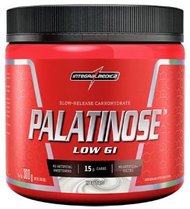 PALATINOSE 300G