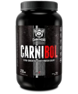 DK CARNIBOL 900g