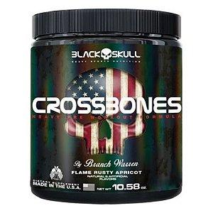 CROSSBONES 150g