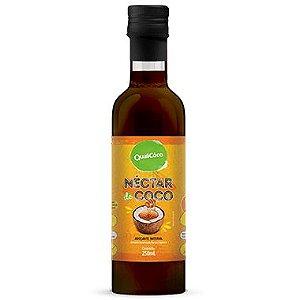 NECTAR DE COCO - 250ml