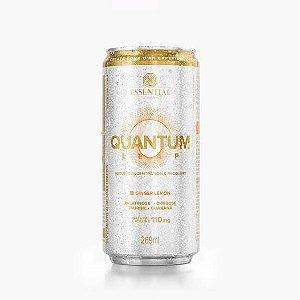 Quantum Leap - 269Ml