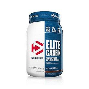 Elite Casein - 907g