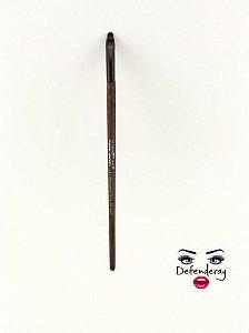 PINCEL PARA DELINEAR M120 MACRILAN