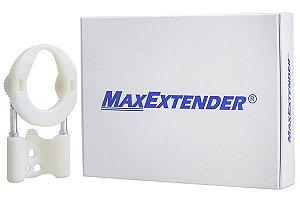 Desenvolvedor Peniano Peneflex MaxExtender