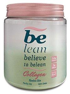 Collagen (Limão)