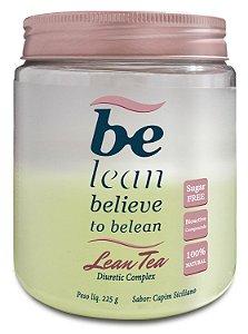 Lean Tea (Capim Siciliano)