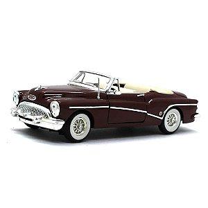 Buick Skylark 1953 1/32 Signature Models