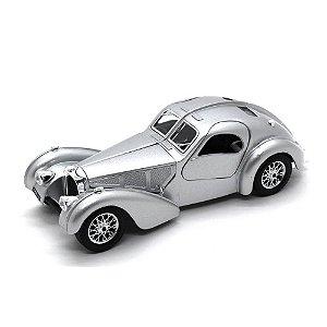 Bugatti Atlantic 1/24 Bburago
