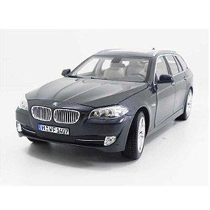 BMW 550I Touring 2010 1/18 Norev