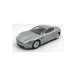 Aston Martin Db9 1/76 Oxford