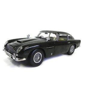 Aston Martin DB5 1963 1/18 Sun Star