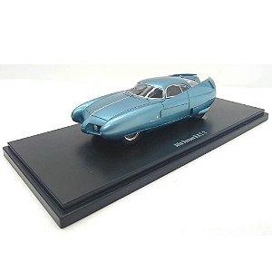 Alfa Romeo B.A.T. 7 1954 1/43 Masterpiece