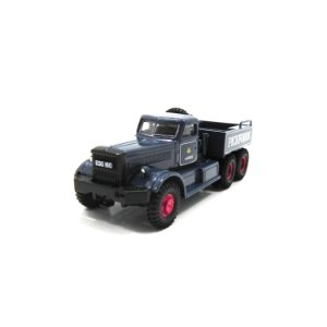 Diamond T Ballast Pickfords 1/76 Oxford