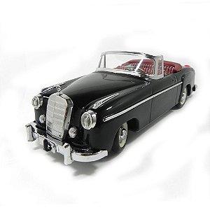 Classic Roll Fix 1085 Cabriolet 1/18 Schuco