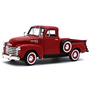 Chevrolet PickUp Truck 1953 1/32 Signature Models