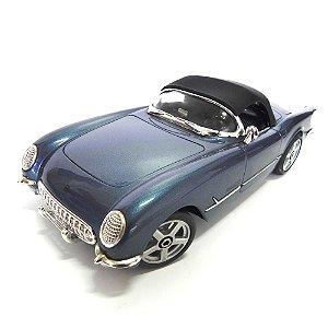 Chevrolet Corvette 1953 1/18 Mira