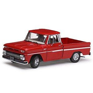 Chevrolet C-10 Styleside Pickup 1965 1/18 Sun Star