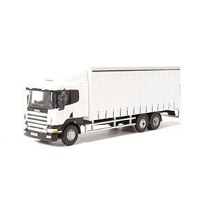 Caminhão Scania 94D 6 1/76 Oxford