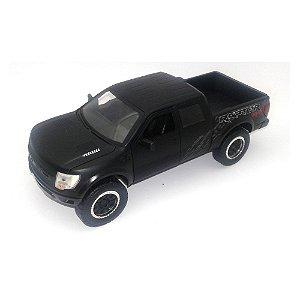 Ford F 150 SVT Raptor 2011 1/24 Jada Toys