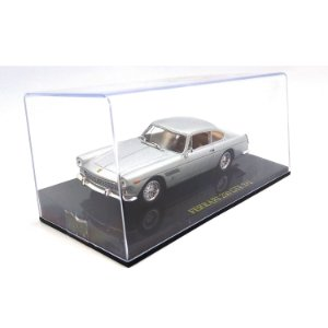 Ferrari 250 GTE 2+2 Ferrari Collection 1/43 EagleMoss