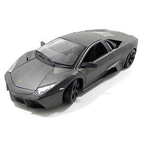 Lamborghini Reventon 1/18 Bburago