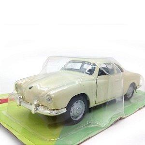 Karmann Ghia 1968 1/43