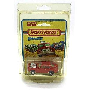 Hot Rocker Rolamatics N 67 1973 1/64 Matchbox