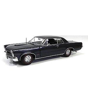 Pontiac GTO 1965 1/18 Sun Star