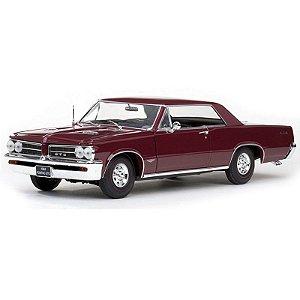 Pontiac GTO 1964 1/18 Sun Star