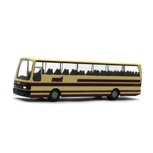 Ônibus Setra Marti 1/87 Herpa