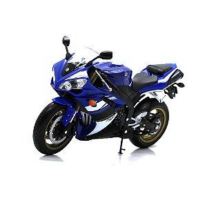 Moto Yamaha YZF R1 1/10 Welly