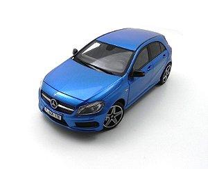 Mercedes Benz a Klasse Sport 2012 1/18 Norev
