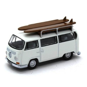 Volkswagen Kombi T2 Bus 1/76 Oxford