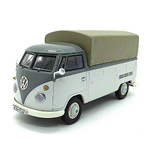 Volkswagen Kombi T1 1962 Pritschenwagen 1/43 Premium ClassiXXs