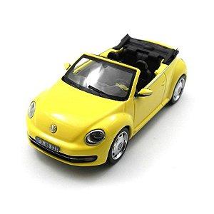 Volkswagen Beetle Fusca 1/43 Schuco