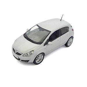 Vauxhall Corsa 1/43 Norev