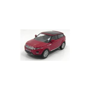 Range Rover Evoque 1/76 Oxford