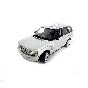 Land Rover Range Rover 1/18 ERTL
