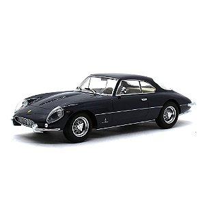 Ferrari 400 Superamerica 1962 1/18 KK Scale Models