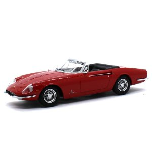 Ferrari 365 California Spider 1966 1/18 KK Scale Models