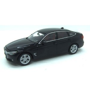 BMW 3 Series GT F34 2013 1/43 Paragon
