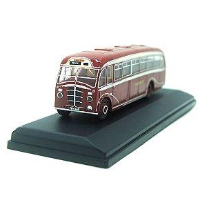 Ônibus Beadle Integral East Kent 1/76 Oxford