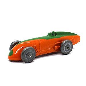 Auto de Course 1/43 Dinky Toys